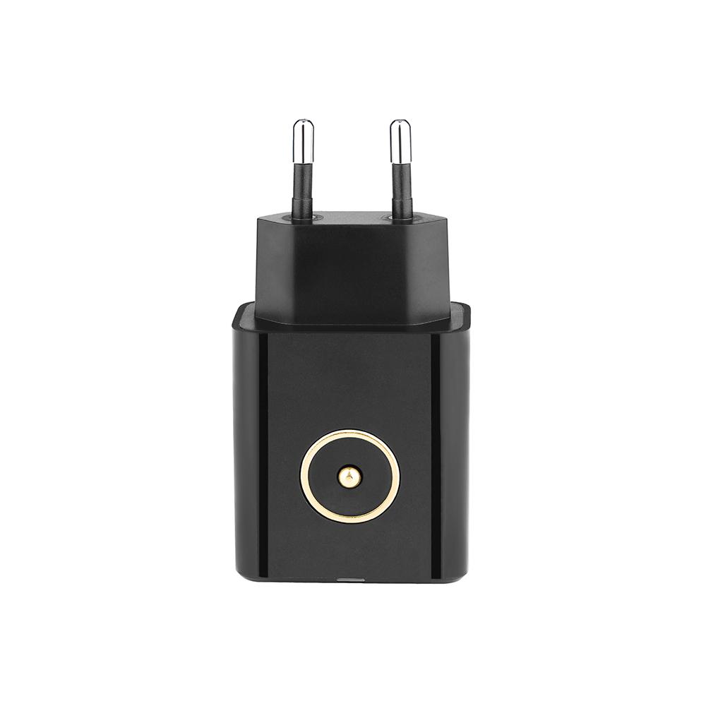 Olight MCA - Caricatore Magnetico e USB