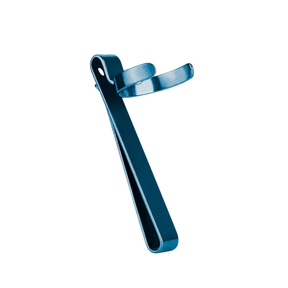 Il Clip Blu Per S1R II/S2R II