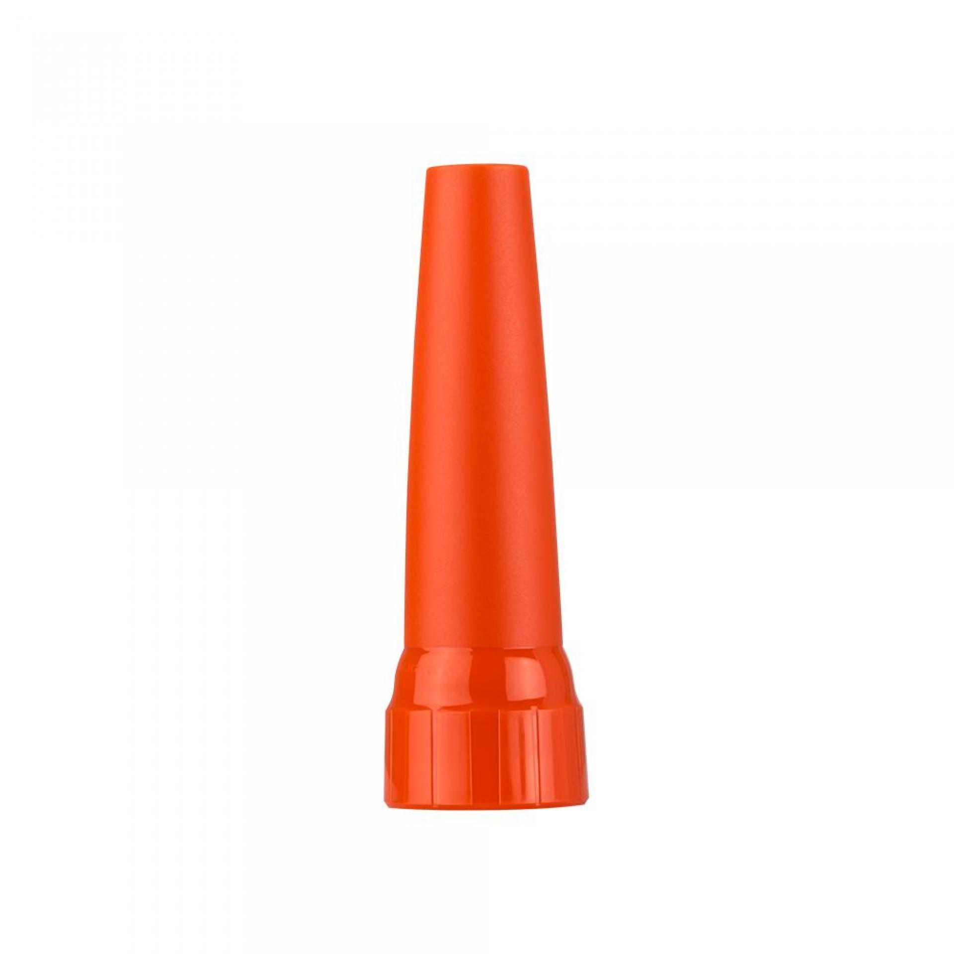 Olight Bacchette da Traffico TW35&41 Arancio