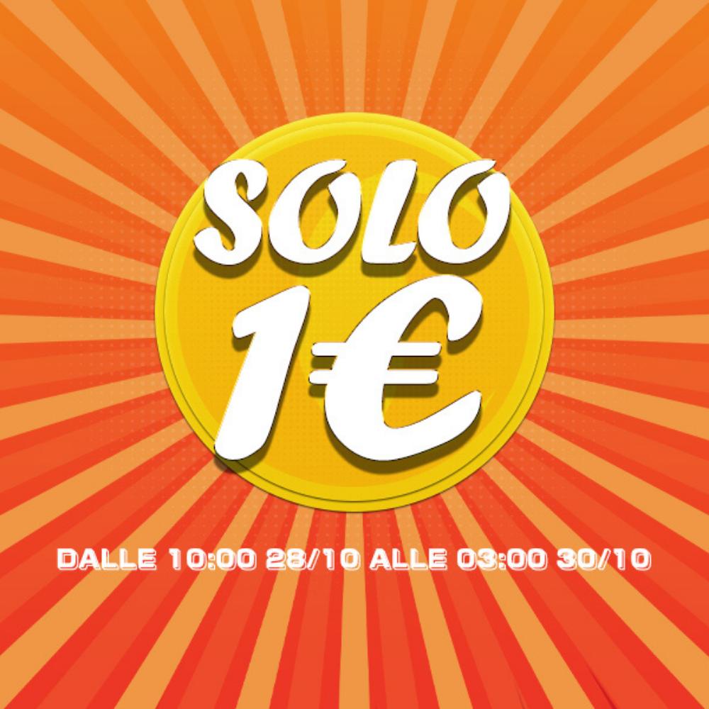 Olight i3E EOS Mini Torcia EDC Portachiavi