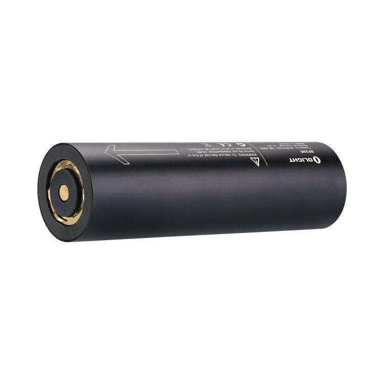 Batteria per X9R