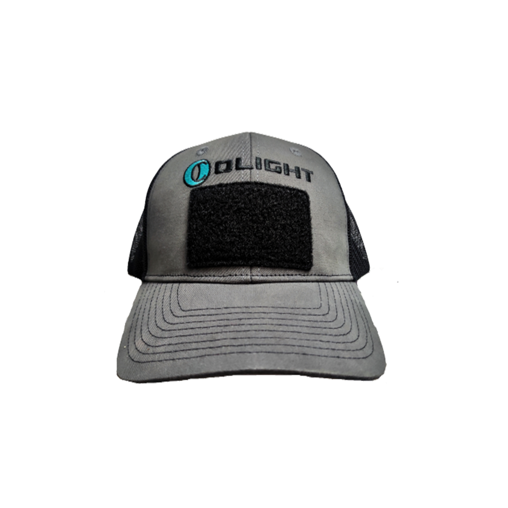 Olight cappello