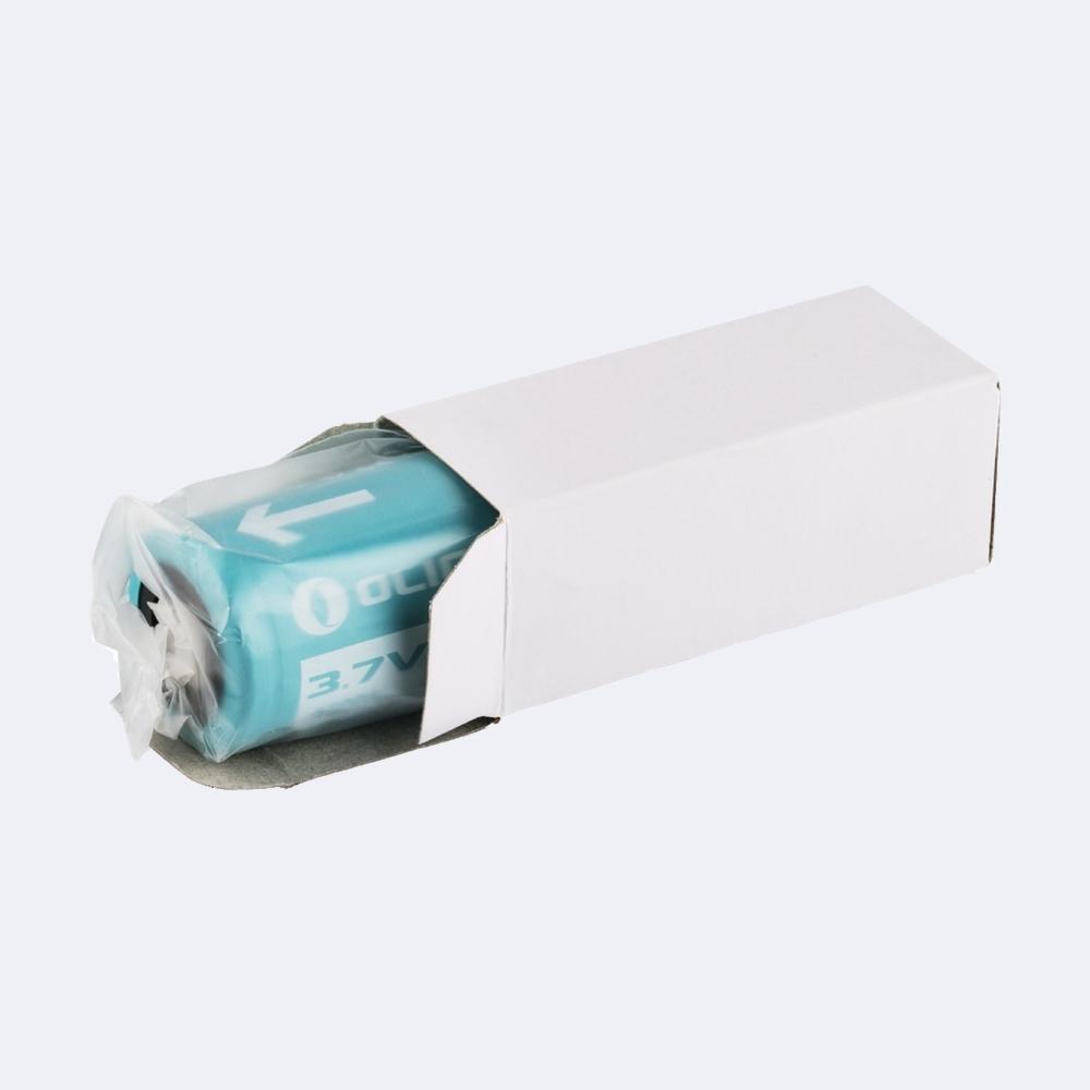 OLIGHT BATTERIA 26650 3,7V 4500MAH (R50, R50 PRO, R50 PRO LE )